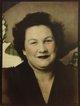 Blanche Mabel <I>Padgett</I> Jones