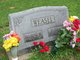 Profile photo:  Betsy Jane <I>Wilson</I> Weasel