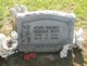 Profile photo:  Agnes Dolores <I>Sheridan</I> Duffy