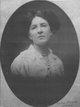 Alma J <I>Burgar</I> Meade