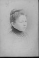 Marion C. <I>Porterfield</I> Deal