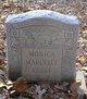 Monica Marcelle Ashby