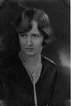 Maude Eadeth <I>Merrill</I> Daum