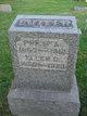 Philip A. Butler