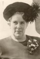 Mary Ellen <I>Roche</I> Doyle