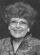 Profile photo:  Margaret E. Bolton