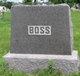Profile photo:  Belle Boss