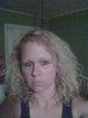 donna webb soucy