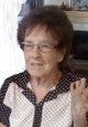 """Dorothy Faye Caroline """"Doc"""" <I>Webb</I> Wiggins"""