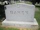 Profile photo:  Falcon Olero Baker, Jr