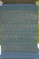 Joseph William Burkinshaw