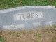 Profile photo:  Alice <I>Ames</I> Tubbs