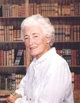 """Profile photo:  Mary Elizabeth """"Betty"""" <I>McCreary</I> Bailey"""