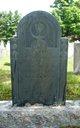 Capt Ebenezer Thomas Adams