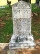 Capt Thomas Jefferson McDonald