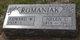 Edward Walter Romaniak