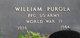 """William """"Bill"""" Purola"""