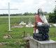 Aucoin Cemetery
