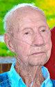 Profile photo:  Ernest E. Church