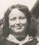 Profile photo:  Helen G <I>Wolford</I> Airhart