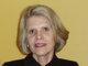 Linda KEOWN