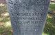 Edward E Grant