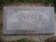 Profile photo:  LaVonda <I>Miller</I> Gainey