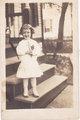 Profile photo:  Agnes Gertrude <I>Arnold</I> Koepp