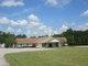 Calhoun Baptist Church And Christian School Cemete