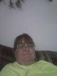 Mary Goebel