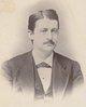 Profile photo:  Alfred W Chamberlain