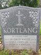 George John Kortlang, II