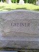 Ellen Greiner