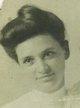 Profile photo:  Hattie Mae <I>Wilbur</I> Bates