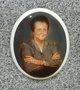 Martha J. <I>Wilson</I> Broadus
