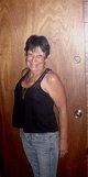 Profile photo:  Lisa D <I>Pelfrey</I> Brinkley