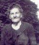 Profile photo:  Ida R. <I>James</I> Fulp