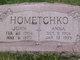 John Hometchko