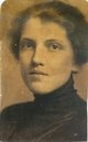 Fannie Isabel <I>Mills</I> Armagost