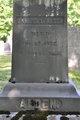 Samuel L. Alden