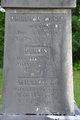 William A. Alden