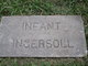 Profile photo:  (Infant) Ingersoll