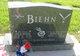 Jeannie <I>Ploog</I> Biehn