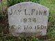 Jay L Fink