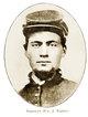 Sgt William J. Bartell