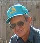Profile photo:  Billy Leon Bagwell