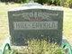 """Martha Elizabeth """"Beth"""" <I>Hill</I> Adams"""