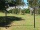Onekama Village Cemetery #2