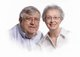 Kathy and Jim Schutt