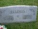 """Profile photo:  Alfred """"Al"""" Ellison"""